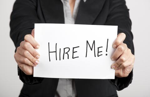 hire me please