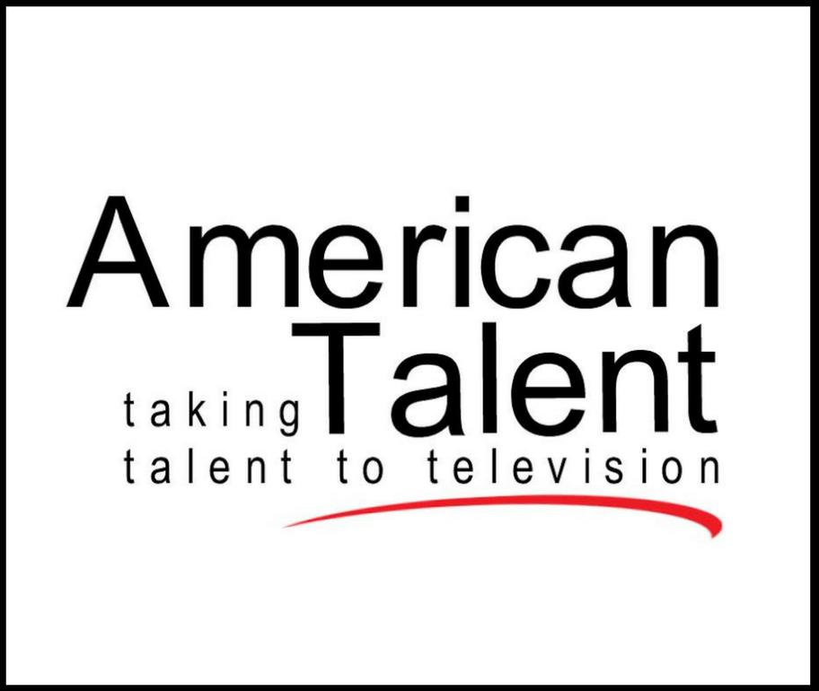 American Broadcast Talent
